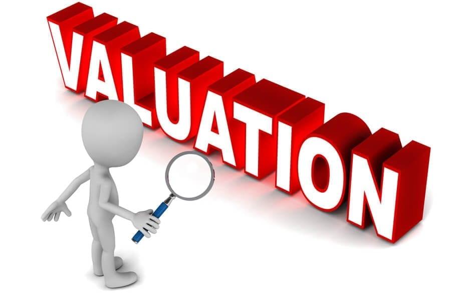 Bank Valuator VS Property Valuer